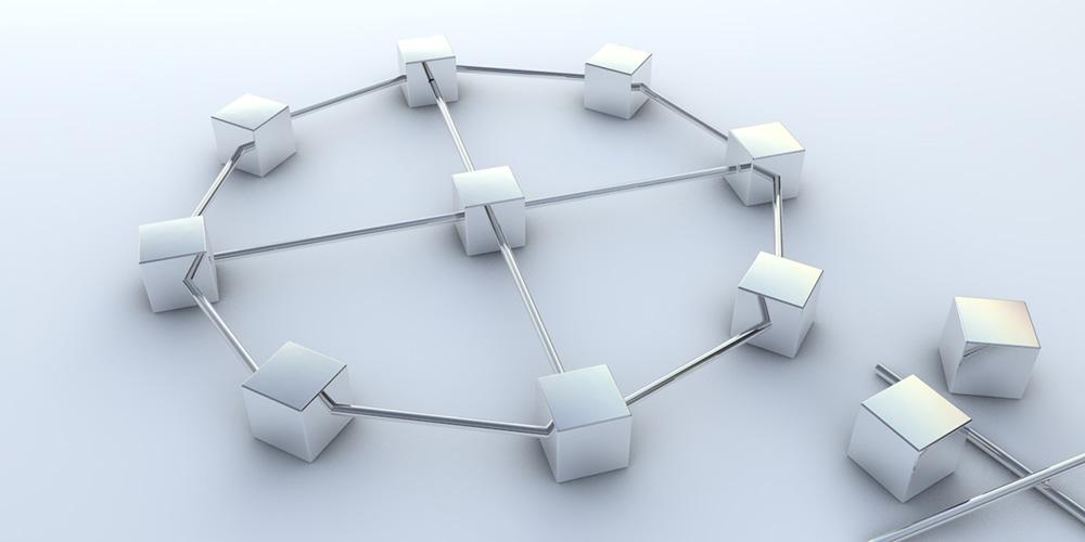 Activar-el-servidor-FTP-en-OSX-Mavericks
