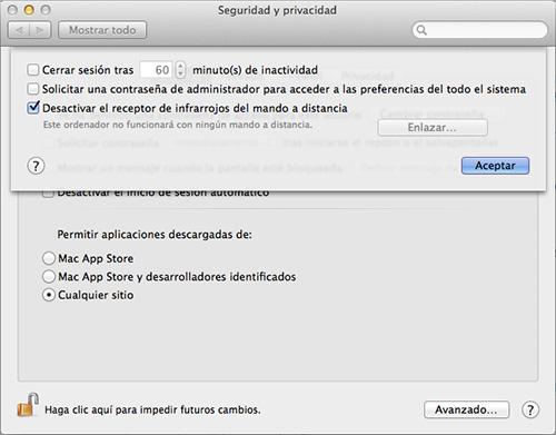 Desactivar-el-mando-a-distancia-del-Apple-TV-para-que-no-interfiera-en-tu-mac