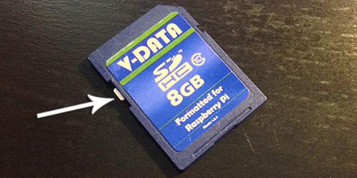 Mi-tarjeta-SD-me-dice-que-esta-protegida-contra-escritura-y-no-lo-esta-2