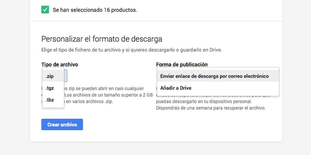 Hacer-un-backup-de-todos-los-datos-de-tu-cuenta-de-google-con-Google-Takeout-002