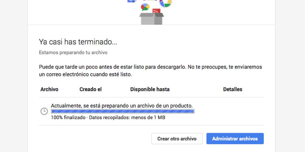 Hacer-un-backup-de-todos-los-datos-de-tu-cuenta-de-google-con-Google-Takeout-003