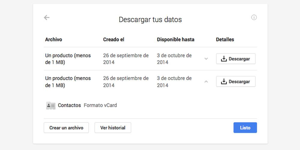 Hacer-un-backup-de-todos-los-datos-de-tu-cuenta-de-google-con-Google-Takeout-004