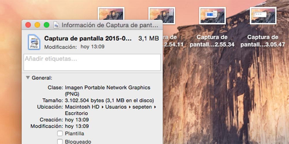 Trucos-OSX-Cambiar-el-icono-de-una-carpeta-o-archivo-en-OS-X