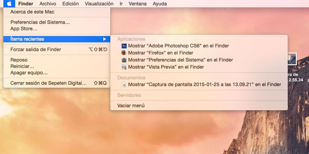 Trucos-OSX-Ir-directamente-a-las-ultimas-carpetas-o-archivos-utilizados-en-osx