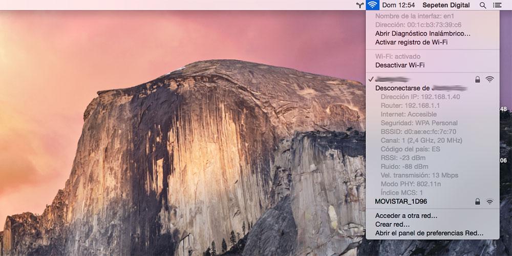 Trucos-OSX-Obtener-informacion-detallada-sobre-nuestras-redes-wifi