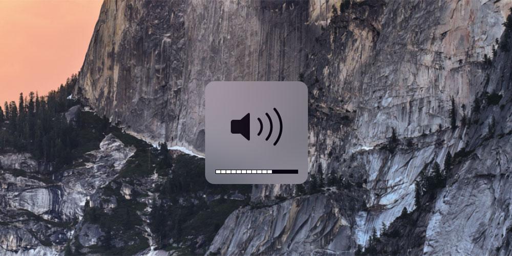 Trucos-OSX-Subir-y-bajar-el-volumen-de-tu-mac-con-mas-precision