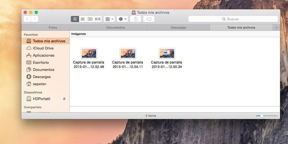 Trucos-OSX-utilizar-las-pestanas-de-carpetas-en-OS-X