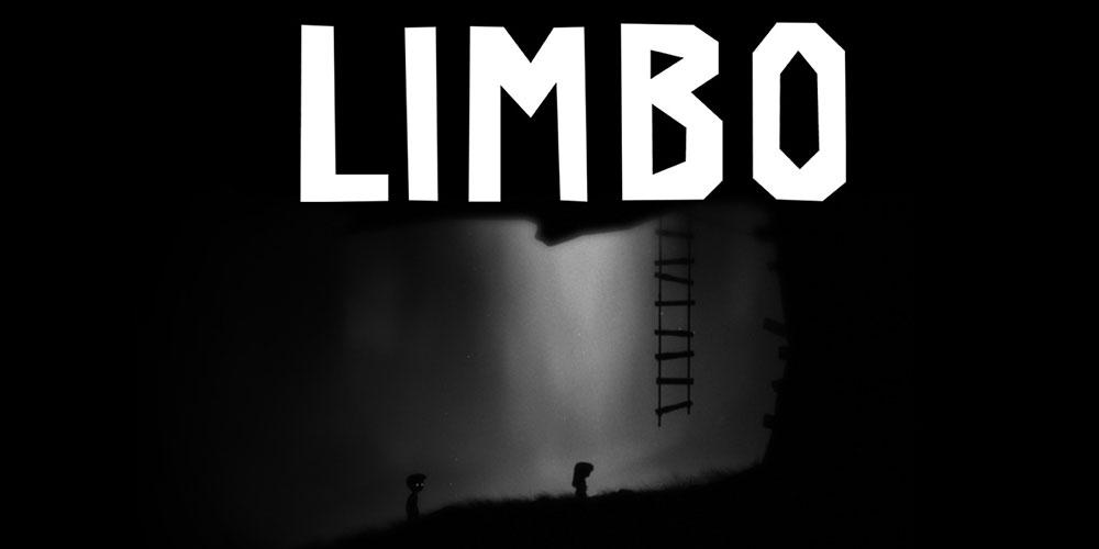 5-juegos-para-IOS-que-no-deben-faltar-en-tu-iPhone-o-ipad-Limbo