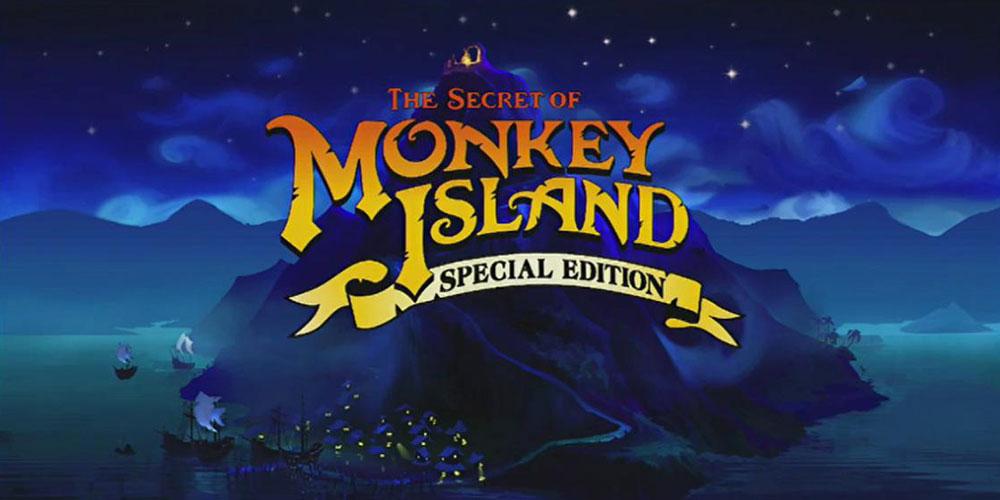 5-juegos-para-IOS-que-no-deben-faltar-en-tu-iPhone-o-ipad-Monkey-Island