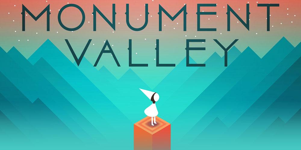 5-juegos-para-IOS-que-no-deben-faltar-en-tu-iPhone-o-ipad-Monument-Valley