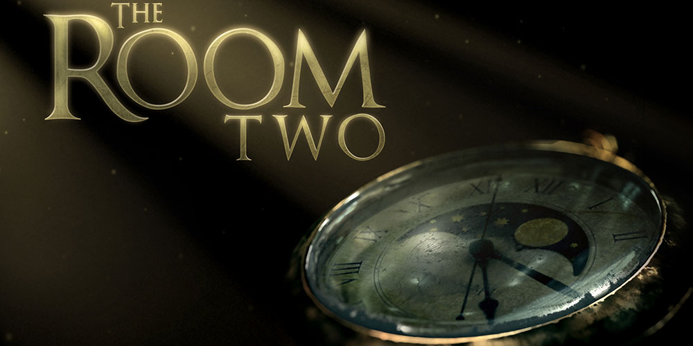 5-juegos-para-IOS-que-no-deben-faltar-en-tu-iPhone-o-ipad-The-Room-Two