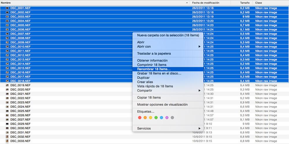 Como-cambiar-el-nombre-de-varios-archivos-a-la-vez-en-OS-X-Yosemite-002