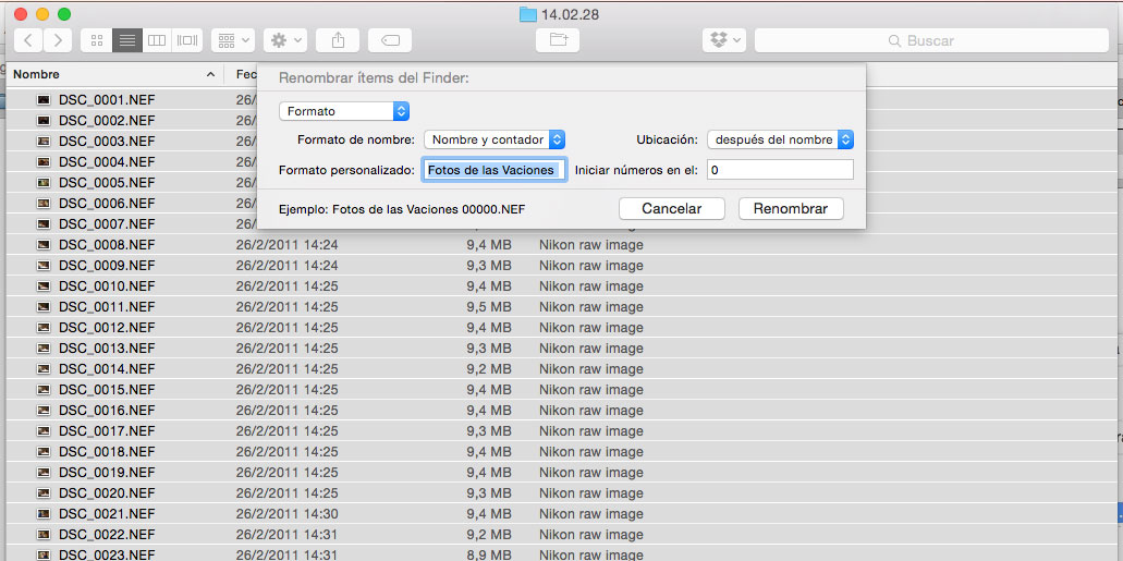 Como-cambiar-el-nombre-de-varios-archivos-a-la-vez-en-OS-X-Yosemite