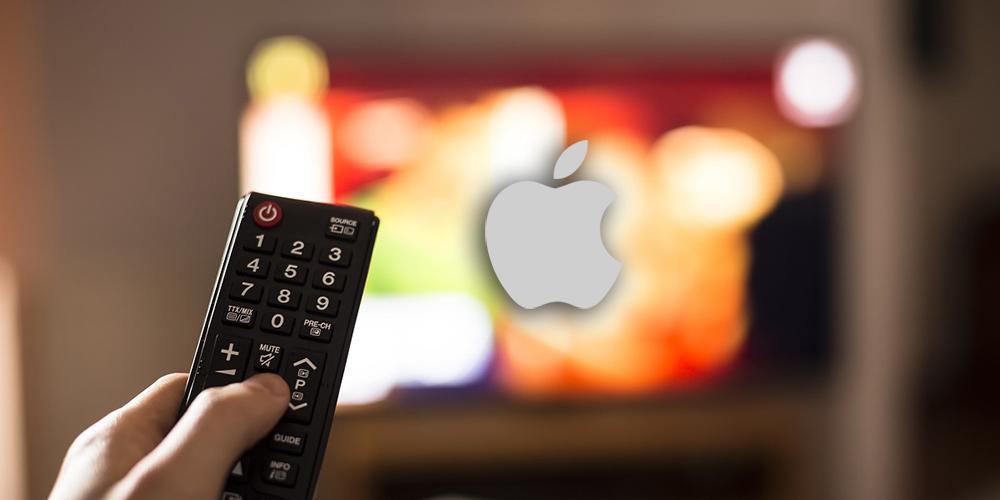 Como-asociar-un-mando-a-distancia-de-terceros-a-tu-Apple-TV