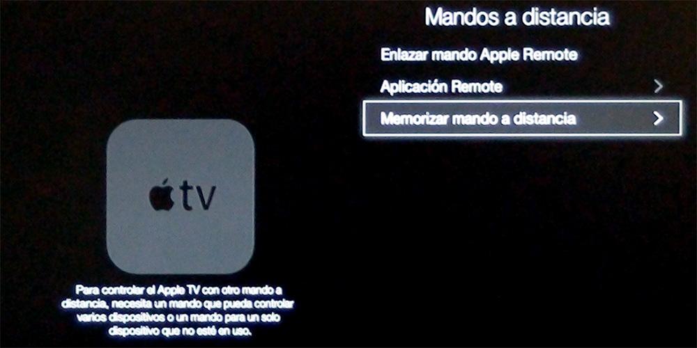 Como-asociar-un-mando-a-distancia-de-terceros-a-tu-Apple-TV-02