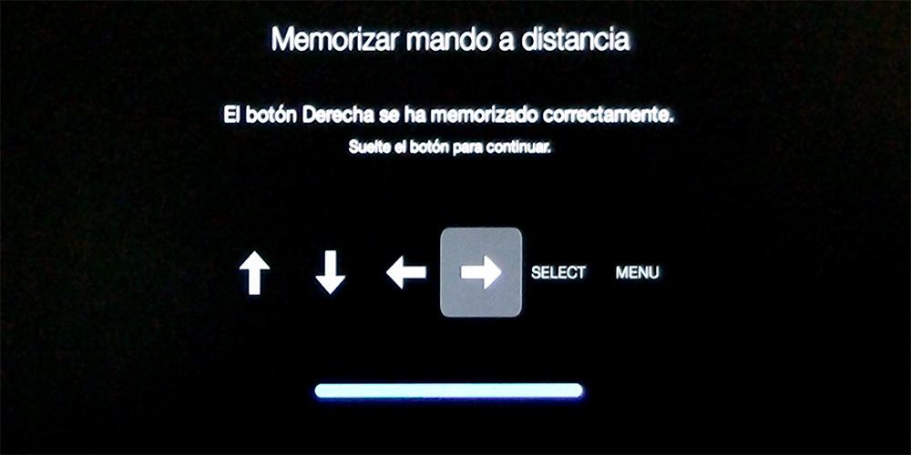 Como-asociar-un-mando-a-distancia-de-terceros-a-tu-Apple-TV-04