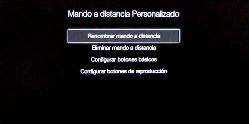 Como-asociar-un-mando-a-distancia-de-terceros-a-tu-Apple-TV-07