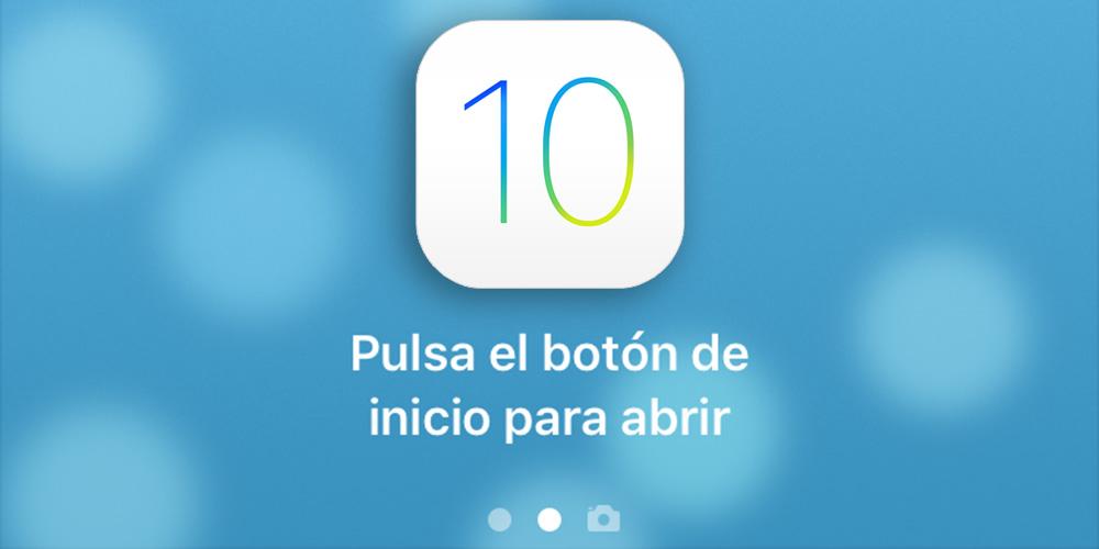 como-desactivar-la-opcion-pulsa-el-boton-de-inicio-para-abrir-del-nuevo-ios-10-001