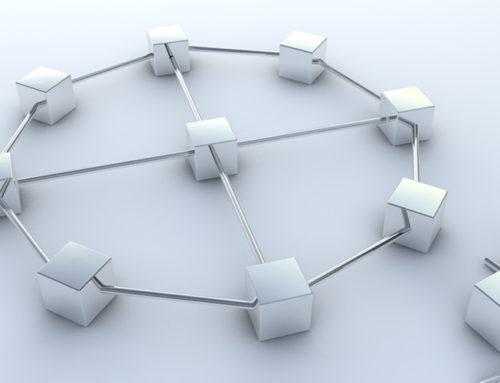 Cómo activar el servidor FTP incluido en OS X y macOS