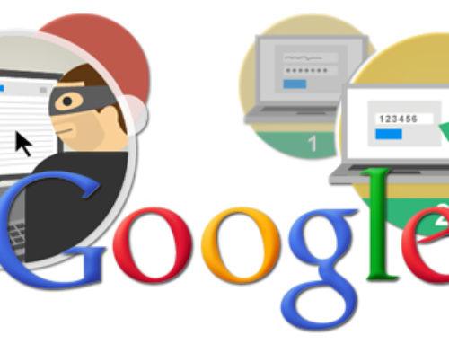Que es y como activar la verificación en dos pasos en Gmail y tus cuentas de Google