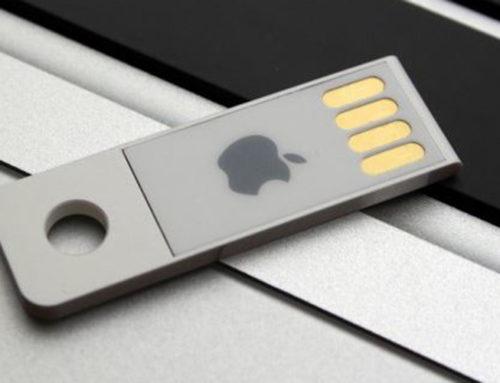 Cómo crear un pendrive usb bootable para instalar macOS Sierra