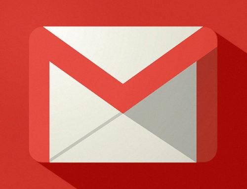 Las combinaciones de teclas y atajos de teclado mas útiles para utilizar tu cuenta de Gmail