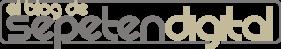 El blog de Sepeten Digital Logo