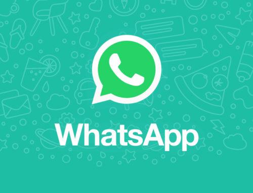 Enviar un mensaje de WhatsApp sin tener el número en tu agenda de contactos